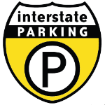 Interstate Parking