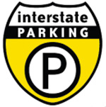 Interstate Parking - Event Parking Partner