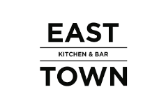 East Town Kitchen