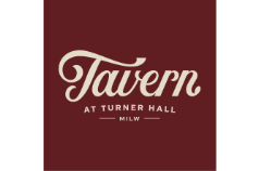 Tavern at Turner Hall