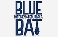 Blue Bat Kitchen and Tequilaria