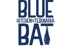 Blue Bat Kitchen