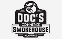 Doc's Commerce Smokehouse
