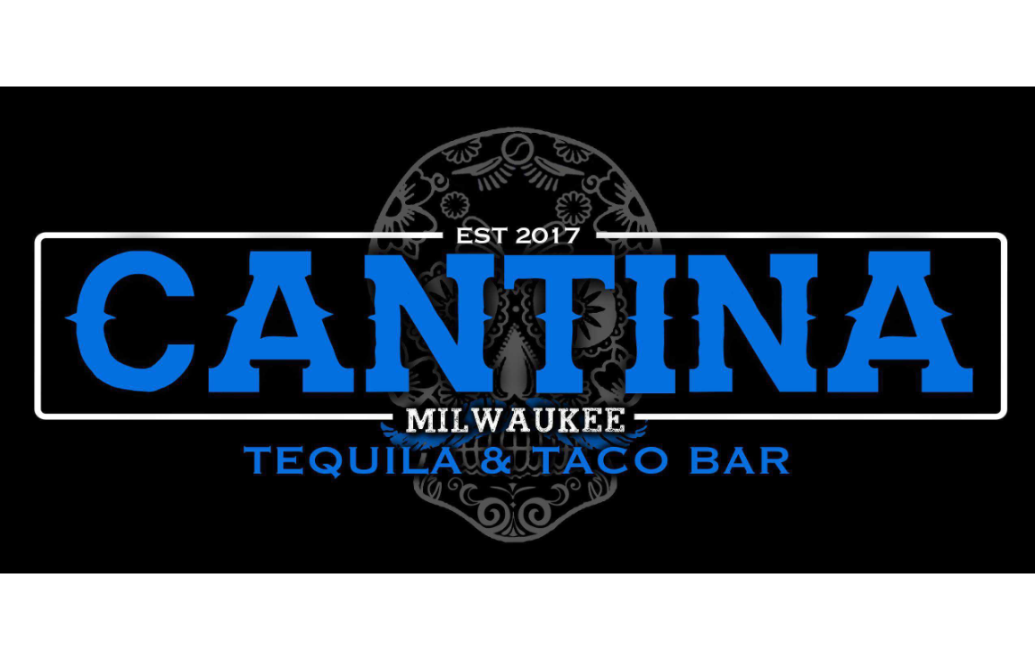 Cantina Milwaukee