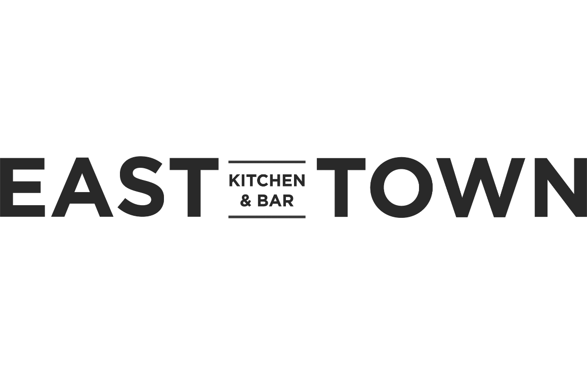 East Town Kitchen & Bar