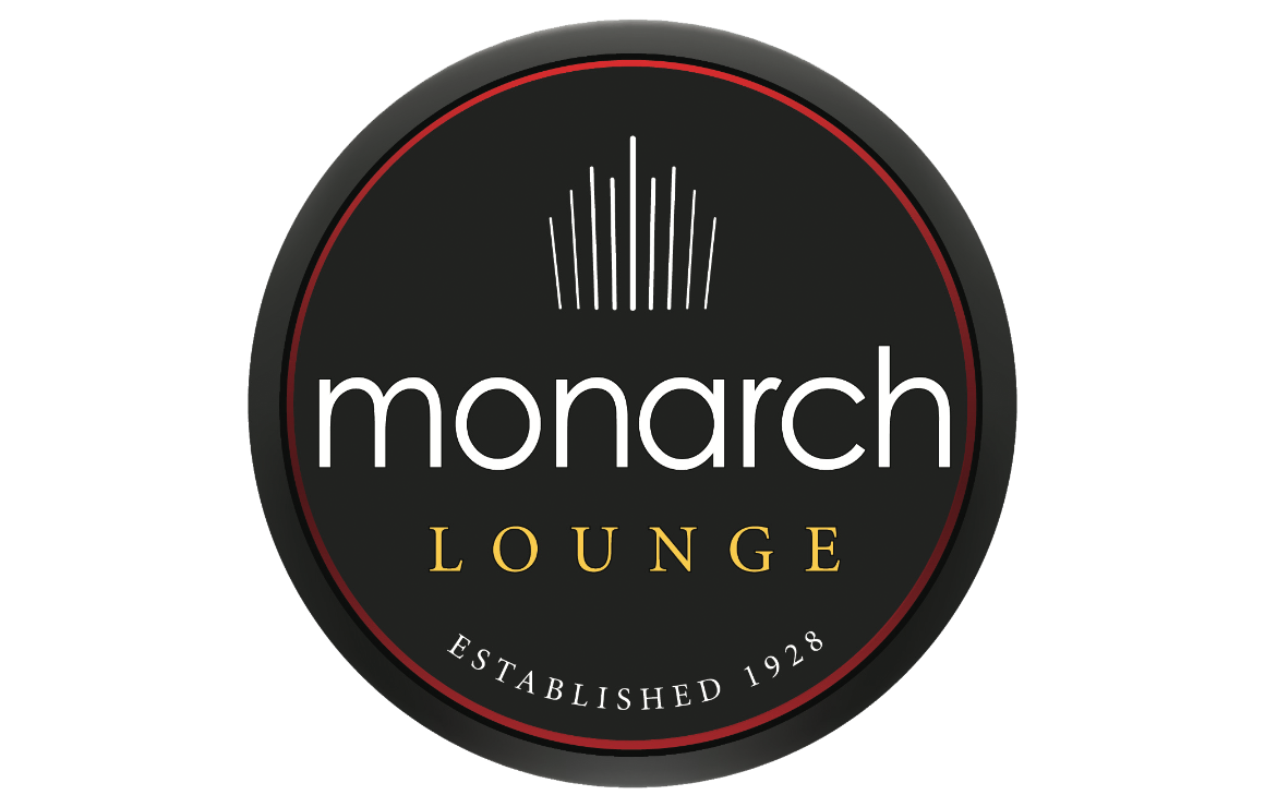 Monarch Lounge