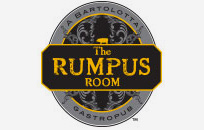The Rumpus Room