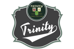 Trinity Three Irish Pubs