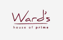 Ward's House of Prime