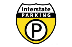 Milwaukee Downtown Dining Week Interstate Parking