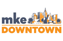 Milwaukee Dowtown Dining Week