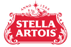 Milwaukee Downtown Dining Week Stella Artois
