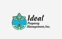 Ideal Property Management, Inc