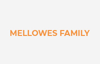 Mellowes Family