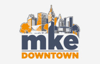 Milwaukee Downtown, BID #21