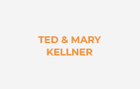 Ted and Mary Kellner