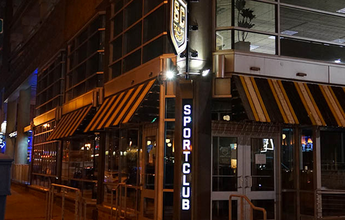 SportClub Joins Milwaukee's Vibrant Nightlife Scene