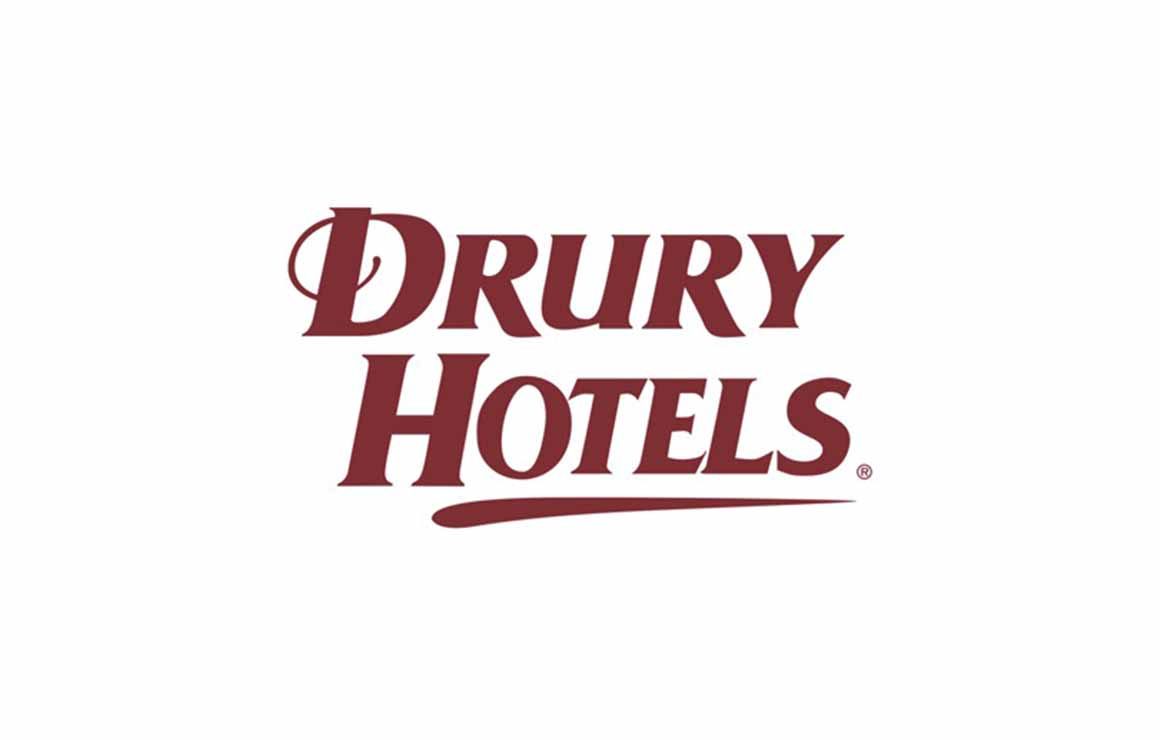 Drury Hotel Milwaukee Downtown
