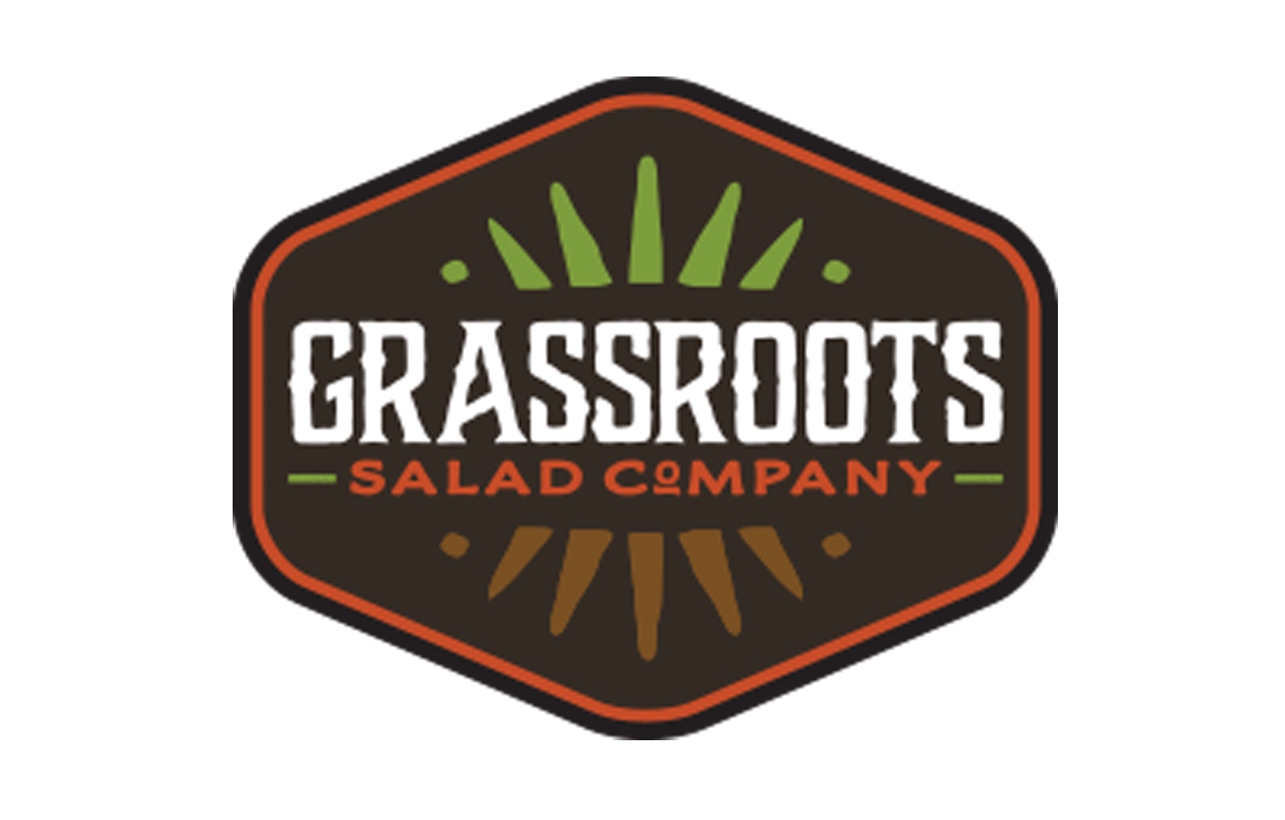 Grassroots Salad Co.