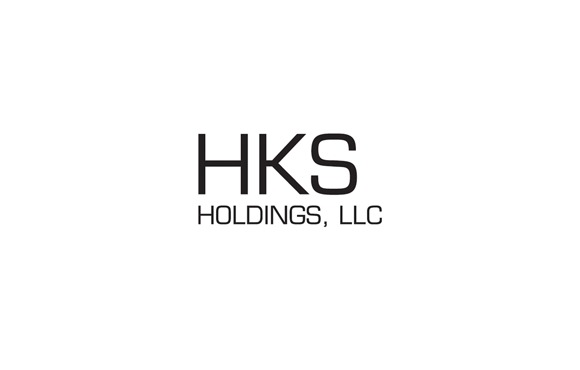 HKS Holdings, LLC.