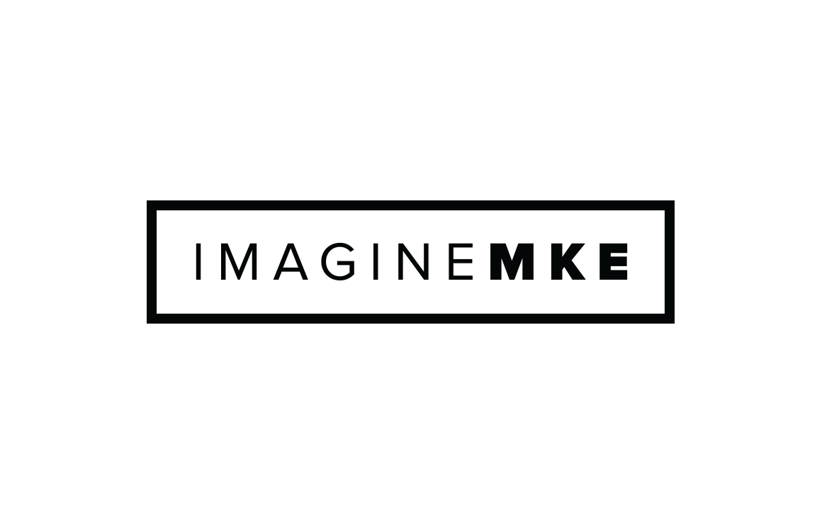 Imagine MKE Milwaukee Downtown