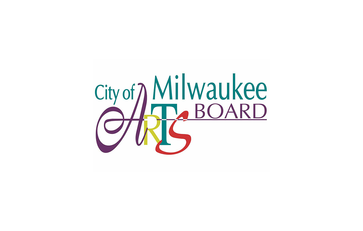 Milwaukee Arts Board