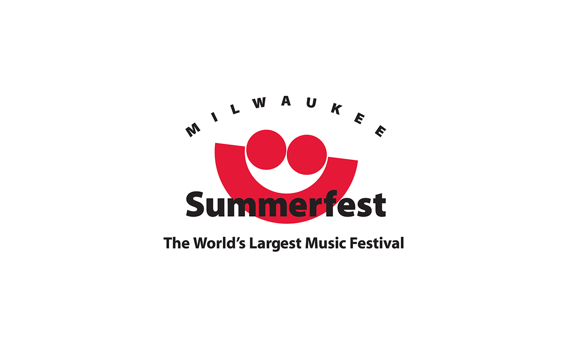 Milwaukee World Music Festival, Inc.