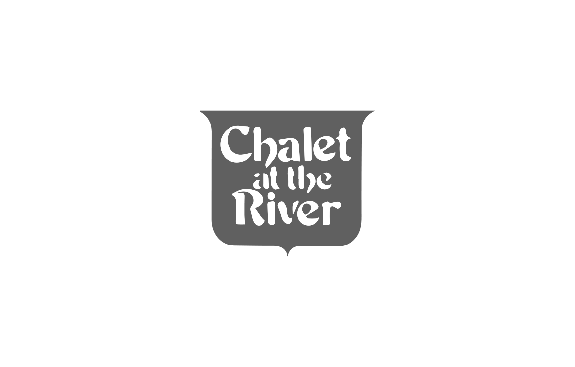 Chalet at the River Milwaukee Downtown