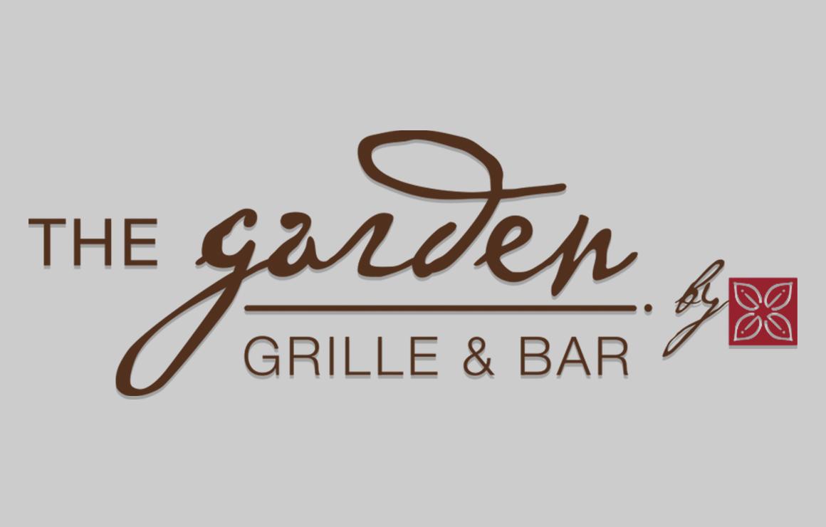 The Garden Grill