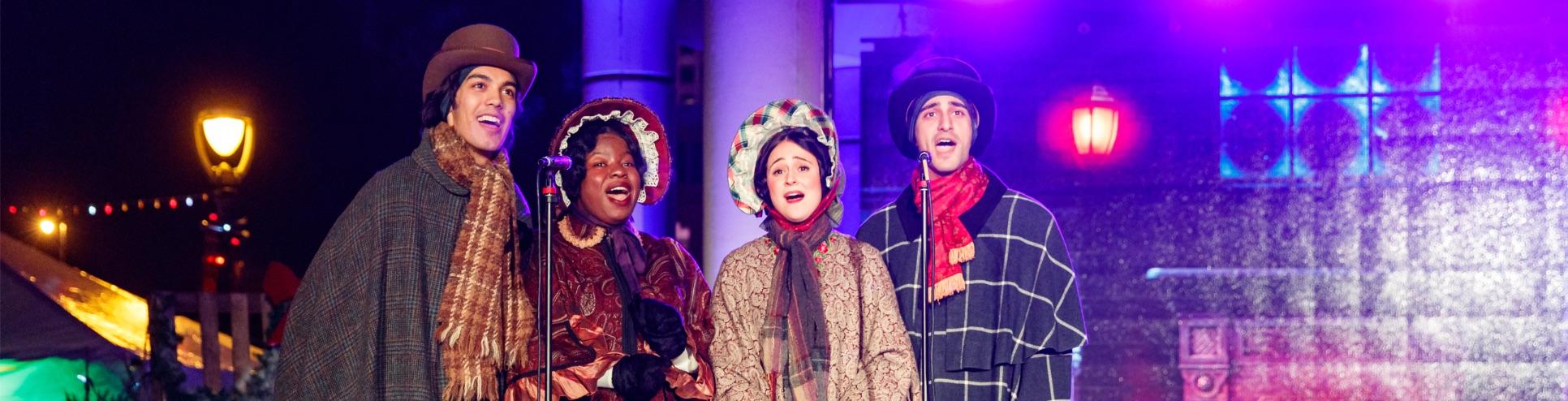 Milwaukee Rep Christmas Carol 2020 Milwaukee Rep Christmas Carol 2020 Denver | Fpzfxb.newyear2020blog