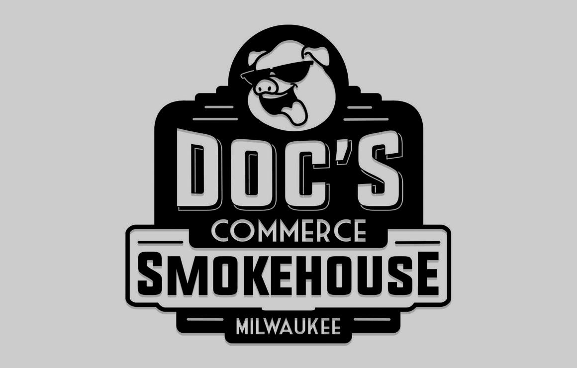 Doc's Commerce Smokehouse