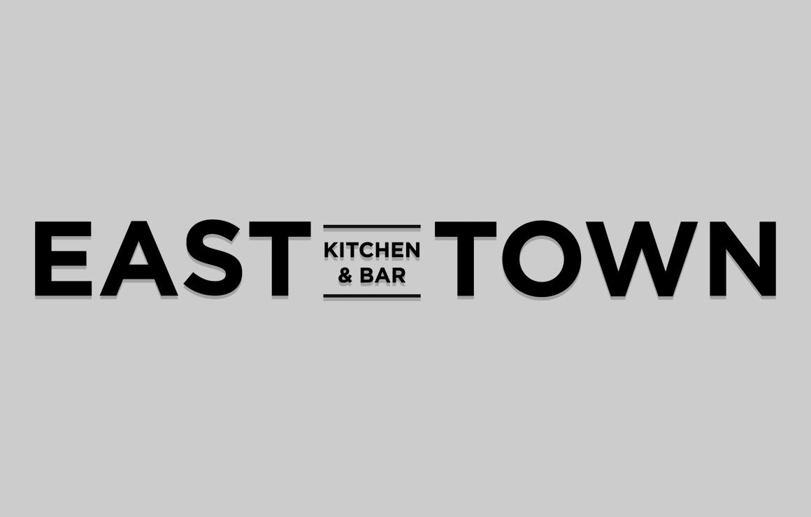 East Town Kitchen & Bar
