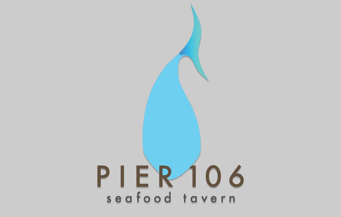 Pier 106 Seafood Tavern