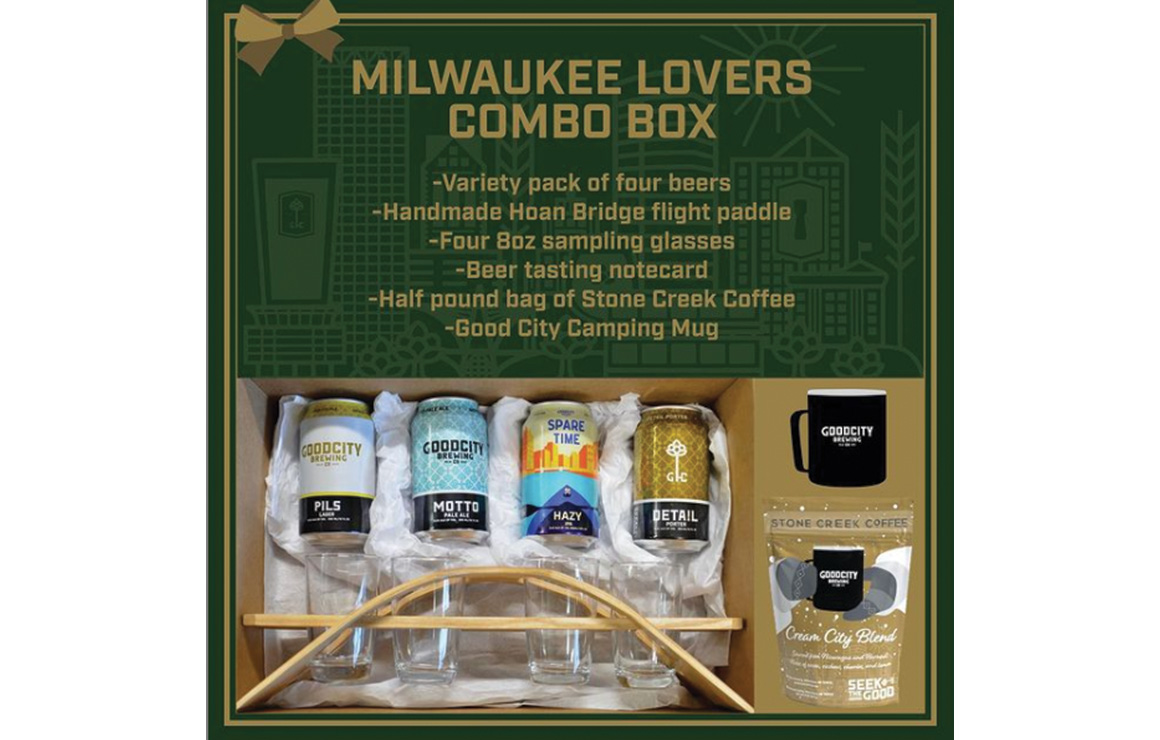good-city-brewing-gift-box