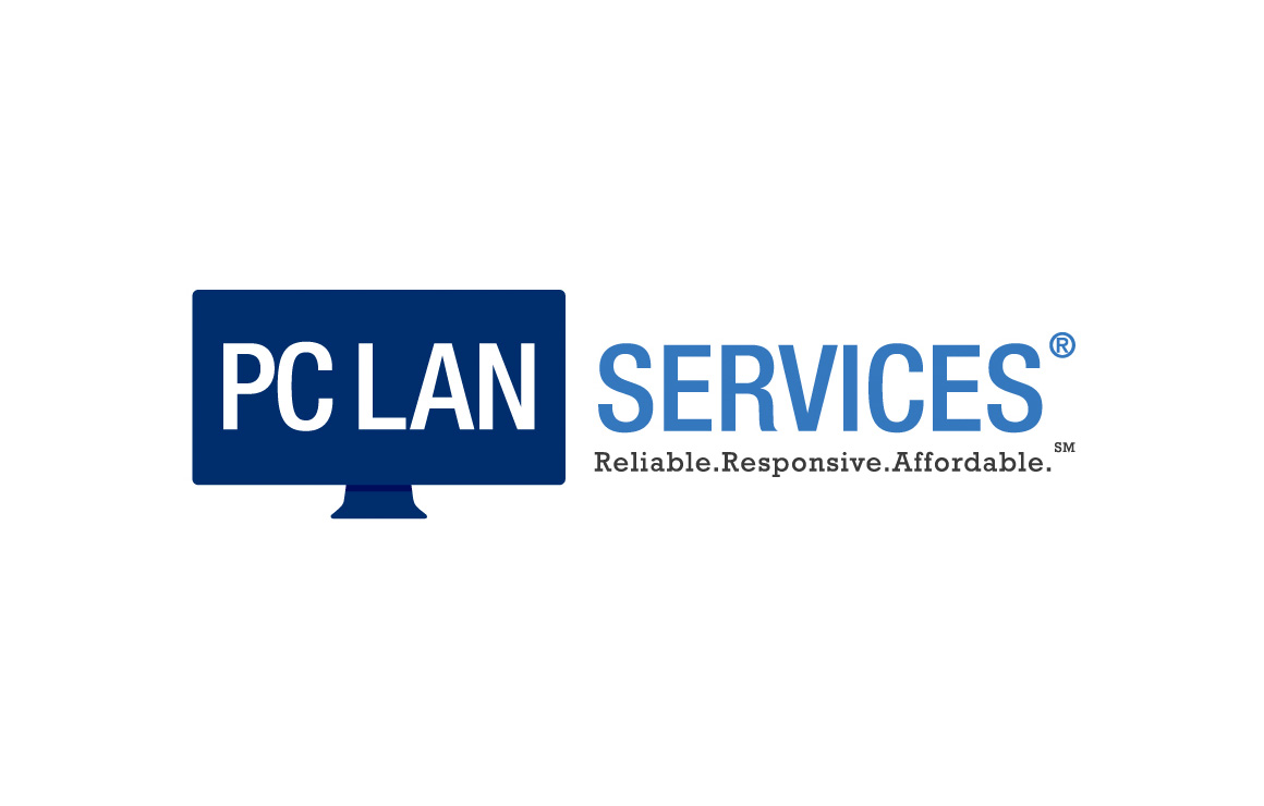 PC Lan Services. Reliable. Responsive. Affordable