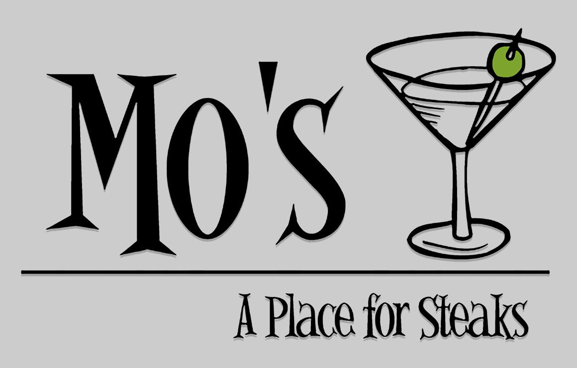 Mo's A Place for Steaks