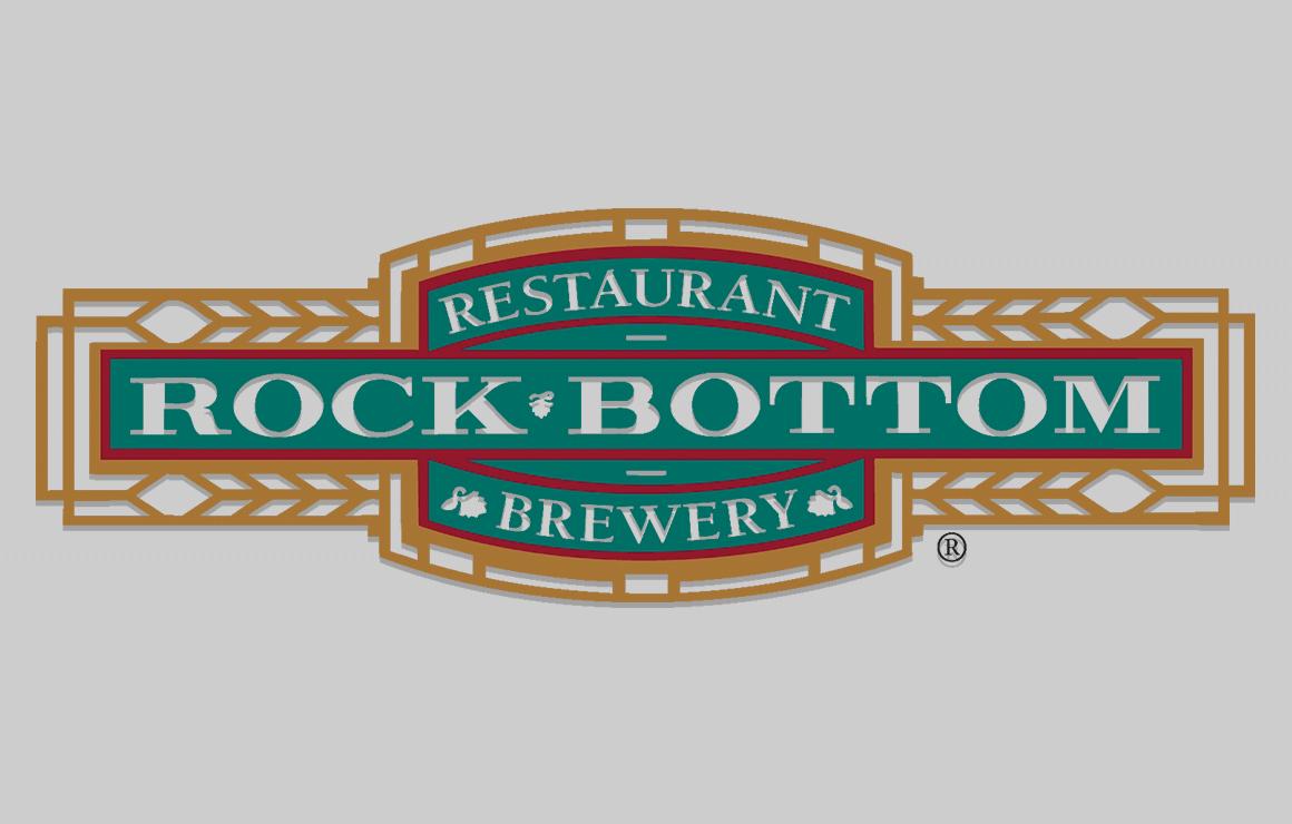 Rock Bottom Restaurant & Brewery