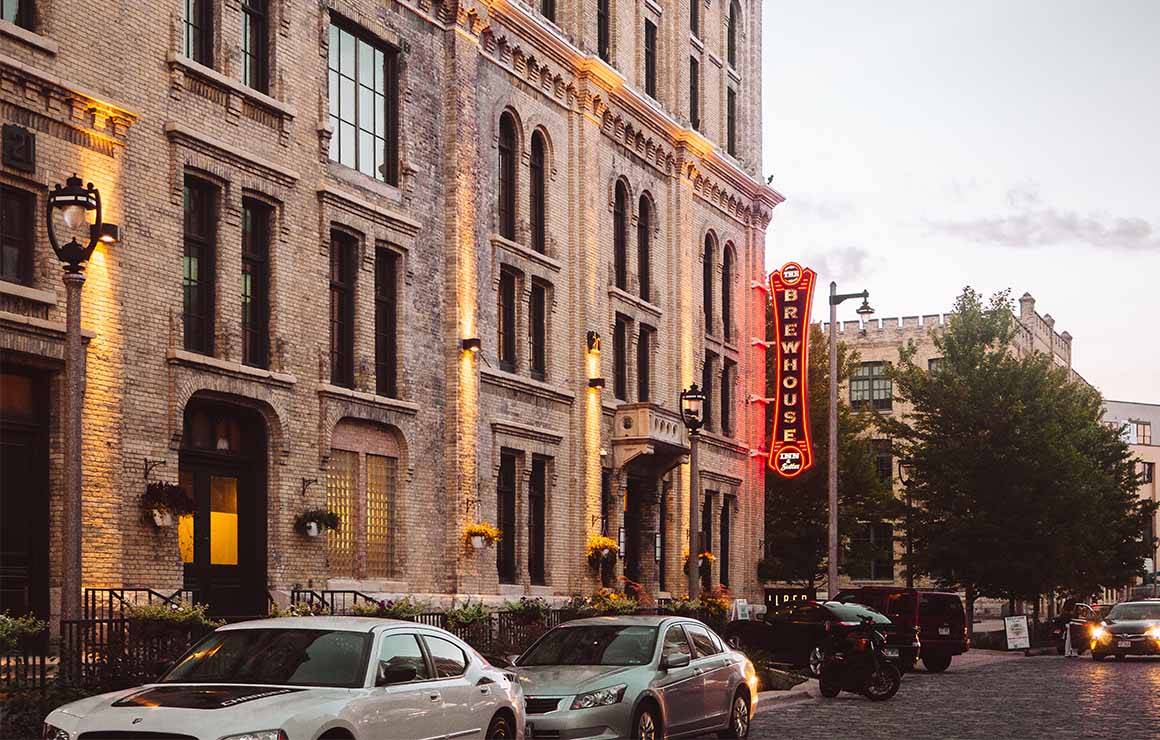 brewhouse-inn-and-suites-milwaukee-downtown